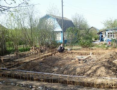 900 X 694 747.2 Kb Строительство деревянных домов и бань ( фото)