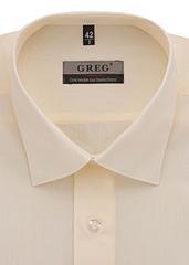 855 X 1200 212.7 Kb РАСПРОДАЖА премиум-бизнес рубашки,три-ж и др ГРЕГ,casino,Пристройсбор!