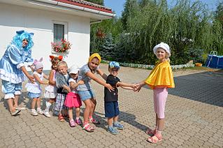 1504 X 1000 646.3 Kb Частные детские сады и развивающие центры