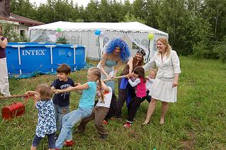1003 X 667 600.1 Kb 1504 X 1000 646.3 Kb Частные детские сады и развивающие центры