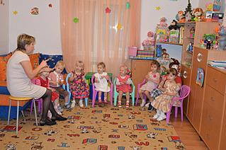 1504 X 1000 517.3 Kb 1003 X 667 600.1 Kb 1504 X 1000 646.3 Kb Частные детские сады и развивающие центры