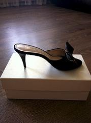 1920 X 2570 1008.0 Kb 1920 X 2570 474.7 Kb ПРОДАЖА обуви, сумок, аксессуаров:.НОВАЯ ТЕМА:.