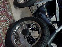 1920 X 1440 512.6 Kb Продажа колясок. Читать 1 пост.