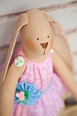 683 X 1024 198.3 Kb Онлайн МК и совместные пошивы кукол. Куклы Тильды в наличии и на заказ. Подарки