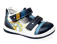 902 X 700  58.2 Kb Обувь для любимых деток (сказка, том.м, антилопа, м.мичи и др.) недорого. в наличии.