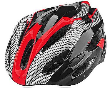 945 X 757 521.0 Kb + Шлем Очки Фляга Фонарь сверхмощный Вело фара Аккумулятор Рюкзак Сумка Компьютер др.