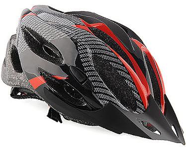 878 X 703 415.2 Kb + Шлем Очки Фляга Фонарь сверхмощный Вело фара Аккумулятор Рюкзак Сумка Компьютер др.