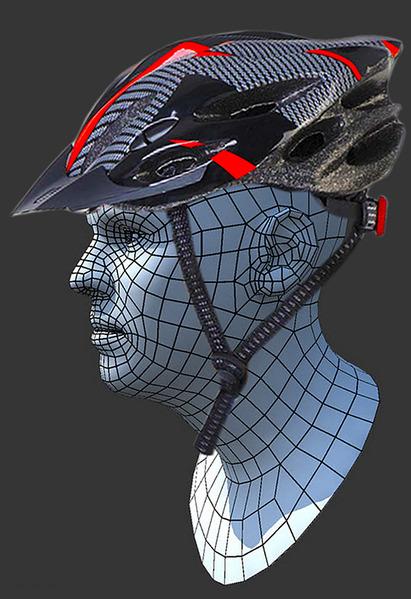 733 X 1068 395.7 Kb + Шлем Очки Фляга Фонарь сверхмощный Вело фара Аккумулятор Рюкзак Сумка Компьютер др.