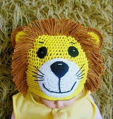 1030 X 1088 267.0 Kb 1365 X 1151 277.1 Kb Вязание для детей и взрослых - одежда и игрушки...