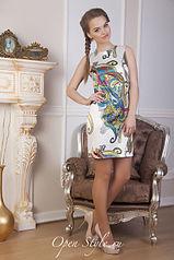 853 X 1280 205.6 Kb 853 X 1280 165.6 Kb ЖЕНСКАЯ ОДЕЖДА op*en-st*yle стильные платья,туники 1-РАЗДАЧИ, 2-ОПЛАТА, 3 стоп 1.06.