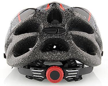 945 X 756 549.5 Kb + Шлем Очки Фляга Фонарь сверхмощный Вело фара Аккумулятор Рюкзак Сумка Компьютер др.