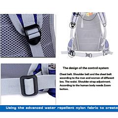 572 X 572 189.7 Kb 600 X 600 178.1 Kb + Шлем Очки Фляга Фонарь сверхмощный Вело фара Аккумулятор Рюкзак Сумка Компьютер др.