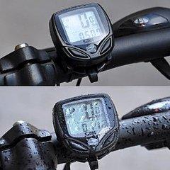 300 X 300 19.4 Kb + Шлем Очки Фляга Фонарь сверхмощный Вело фара Аккумулятор Рюкзак Сумка Компьютер др.
