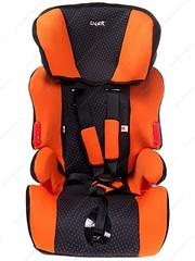 600 X 800 92.0 Kb 600 X 600 53.0 Kb Продажа игрушек,предметов обихода,мебели,спорттов.