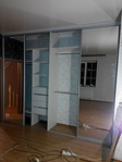1920 X 2560 218.9 Kb 1920 X 1440 695.3 Kb шкафы-купе, кухни, детские и другая корпусная мебель на заказ!