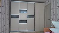 1920 X 1080 459.6 Kb шкафы-купе, кухни, детские и другая корпусная мебель на заказ!