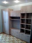 1920 X 2560 1018.7 Kb 1920 X 1080 459.6 Kb шкафы-купе, кухни, детские и другая корпусная мебель на заказ!