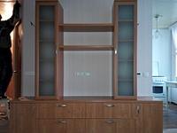1920 X 1440 687.3 Kb 1920 X 2560 1018.7 Kb 1920 X 1080 459.6 Kb шкафы-купе, кухни, детские и другая корпусная мебель на заказ!