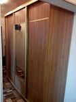 1920 X 2560 226.4 Kb шкафы-купе, кухни, детские и другая корпусная мебель на заказ!