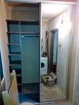 1920 X 2560 260.8 Kb 1920 X 2560 278.3 Kb шкафы-купе, кухни, детские и другая корпусная мебель на заказ!