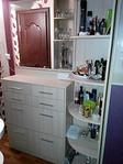 1920 X 2560 297.4 Kb 1920 X 2560 765.7 Kb шкафы-купе, кухни, детские и другая корпусная мебель на заказ!