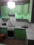 1920 X 2560 196.2 Kb шкафы-купе, кухни, детские и другая корпусная мебель на заказ!