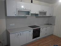 1920 X 1440 599.2 Kb 1920 X 2560 196.2 Kb шкафы-купе, кухни, детские и другая корпусная мебель на заказ!