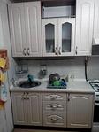 1920 X 2560 204.8 Kb 1920 X 2560 899.4 Kb шкафы-купе, кухни, детские и другая корпусная мебель на заказ!