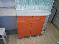 1920 X 1440 660.3 Kb 1920 X 2560 204.8 Kb 1920 X 2560 899.4 Kb шкафы-купе, кухни, детские и другая корпусная мебель на заказ!