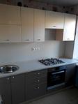 1920 X 2560 984.5 Kb шкафы-купе, кухни, детские и другая корпусная мебель на заказ!