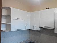 1920 X 1440 507.9 Kb 1920 X 2560 984.5 Kb шкафы-купе, кухни, детские и другая корпусная мебель на заказ!