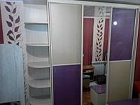 1920 X 1440 652.0 Kb шкафы-купе, кухни, детские и другая корпусная мебель на заказ!