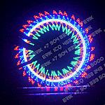 300 X 300 58.6 Kb 600 X 600 96.1 Kb + Шлем Очки Фляга Фонарь сверхмощный Вело фара Аккумулятор Рюкзак Сумка Компьютер др.