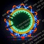 300 X 300 58.0 Kb 300 X 300 58.6 Kb 600 X 600 96.1 Kb + Шлем Очки Фляга Фонарь сверхмощный Вело фара Аккумулятор Рюкзак Сумка Компьютер др.