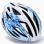 350 X 350 141.0 Kb + Шлем Очки Фляга Фонарь сверхмощный Вело фара Аккумулятор Рюкзак Сумка Компьютер др.