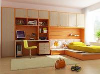 710 X 532 42.5 Kb 700 X 525 150.1 Kb шкафы-купе, кухни, детские и другая корпусная мебель на заказ!