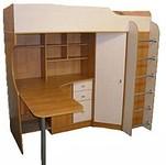 500 X 496 30.0 Kb 710 X 532 42.5 Kb 700 X 525 150.1 Kb шкафы-купе, кухни, детские и другая корпусная мебель на заказ!