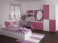 604 X 453 74.3 Kb 640 X 457 25.8 Kb шкафы-купе, кухни, детские и другая корпусная мебель на заказ!