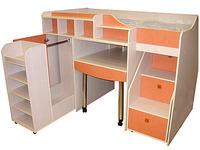 760 X 570 142.5 Kb 604 X 453 74.3 Kb 640 X 457 25.8 Kb шкафы-купе, кухни, детские и другая корпусная мебель на заказ!