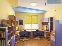 640 X 480 199.5 Kb шкафы-купе, кухни, детские и другая корпусная мебель на заказ!