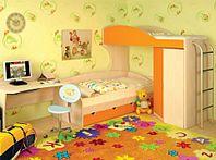 1920 X 1419 248.1 Kb 640 X 480 199.5 Kb шкафы-купе, кухни, детские и другая корпусная мебель на заказ!