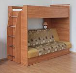 600 X 572 66.7 Kb 1920 X 1419 248.1 Kb 640 X 480 199.5 Kb шкафы-купе, кухни, детские и другая корпусная мебель на заказ!