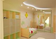 1118 X 770 230.2 Kb шкафы-купе, кухни, детские и другая корпусная мебель на заказ!