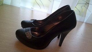 1920 X 1080 445.0 Kb 1920 X 1080 571.2 Kb Размер ноги (обуви) 32-33