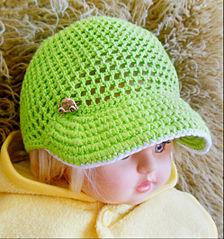 994 X 1063 231.0 Kb Вязание для детей и взрослых - одежда и игрушки...