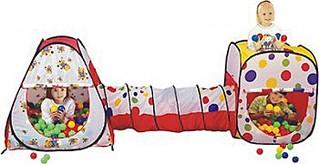 350 X 180  20.7 Kb ОРТ Молодежный в РТ/игрушки,обувь// ПН, СР, ВС -ВЫХОДНОЙ/работаем до31 мая,