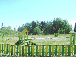 1920 X 1440 495.3 Kb Загородный поселок 'Тихие зори'