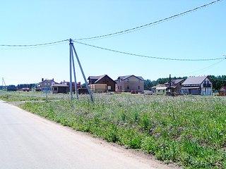 1920 X 1440 550.1 Kb 1920 X 1440 495.3 Kb Загородный поселок 'Тихие зори'