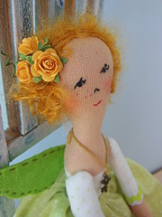 1920 X 2560 881.6 Kb Онлайн МК и совместные пошивы кукол. Куклы Тильды в наличии и на заказ. Подарки