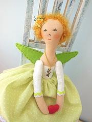 1920 X 2560 327.0 Kb Онлайн МК и совместные пошивы кукол. Куклы Тильды в наличии и на заказ. Подарки